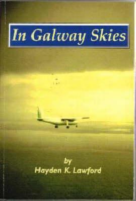 In Galway Skies (Paperback)