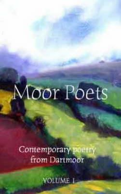 Moor Poets: v. 1 (Paperback)