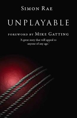 Unplayable (Paperback)