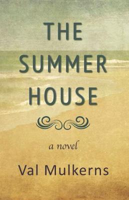 The Summerhouse (Paperback)