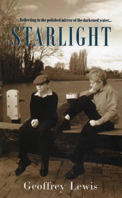 Starlight (Paperback)