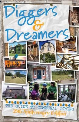 Diggers & Dreamers (Paperback)