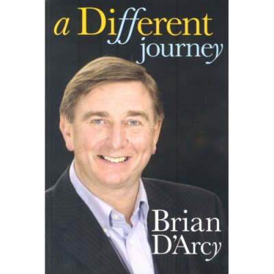 A Different Journey (Paperback)