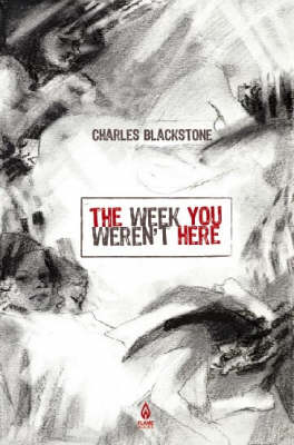 The Week You Weren't Here (Paperback)