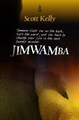 Jimwamba (Paperback)
