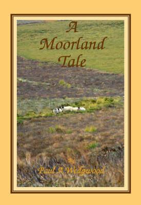 A Moorland Tale (Paperback)