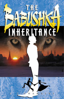 The Babushka Inheritance (Paperback)