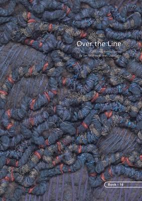 Over the Line: No. 16 (Paperback)