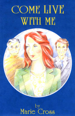 Come Live with Me (Paperback)