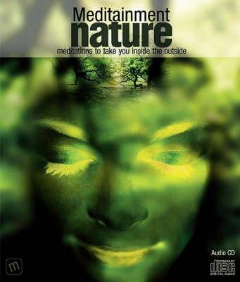 Nature - Imagination Reality S. (CD-Audio)
