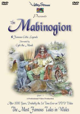 The Mabinogion (DVD)