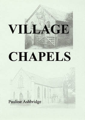 Village Chapels (Paperback)