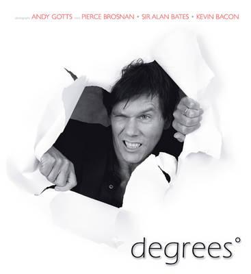 Degrees (Hardback)