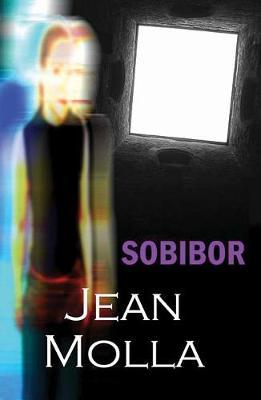 Sobibor (Paperback)