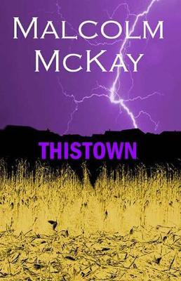 Thistown (Paperback)