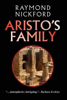 Aristo's Family (Hardback)