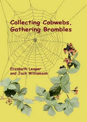 Collecting Cobwebs, Gathering Brambles: Poems, Rhymes and Light Verse (Paperback)