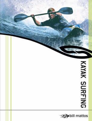 Kayak Surfing (Paperback)