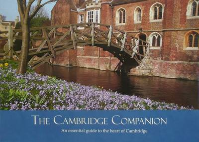 The Cambridge Companion (Paperback)