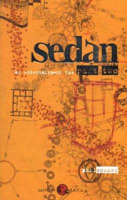 Sedan: Part 2: An Entertainment (Paperback)