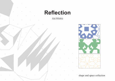 Reflection - Shape and Space Collection S. (Paperback)