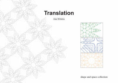 Translation - Shape and Space Collection S. (Paperback)