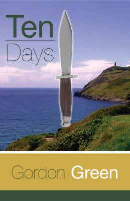 Ten Days (Paperback)