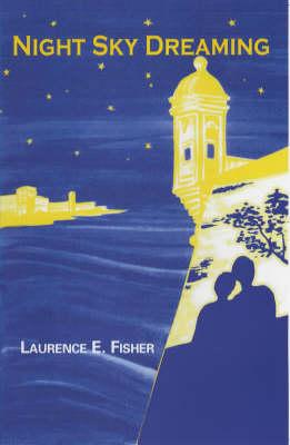 Night Sky Dreaming (Paperback)
