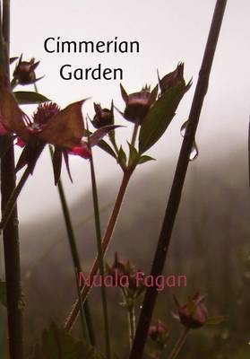 Cimmerian Garden (Paperback)