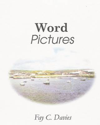 Word Pictures (Paperback)