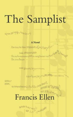 The Samplist (Paperback)