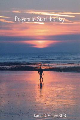 Prayers to Start the Day (Paperback)