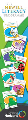 The Newell Literacy Programme