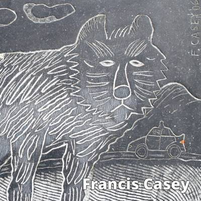 Francis Casey (Paperback)