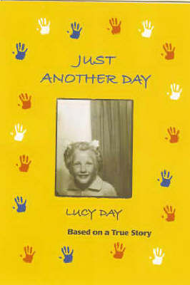 Just Another Day (Paperback)