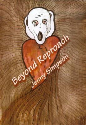 Beyond Reproach (Paperback)