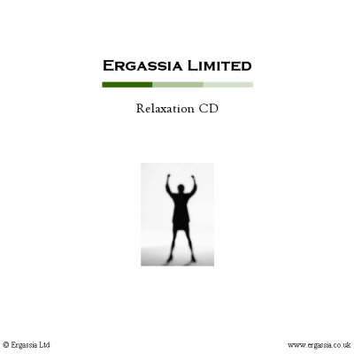 Ergassia Relaxation