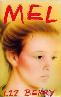 Mel (Paperback)