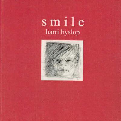 Smile (Hardback)