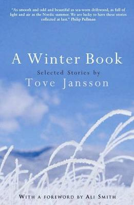 A Winter Book: Selected Stories (Paperback)