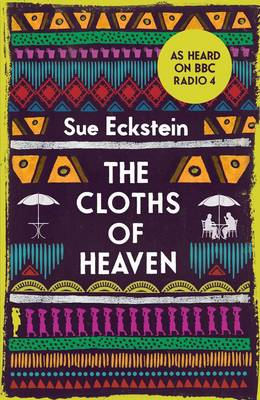 The Cloths of Heaven (Paperback)