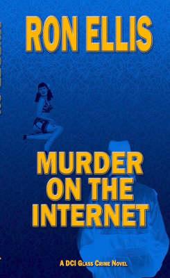 Murder on the Internet (Paperback)
