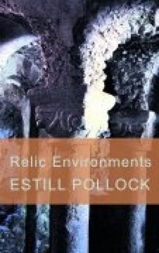 Relic Environments (Paperback)