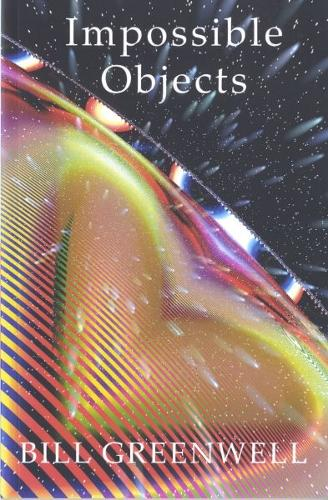 Impossible Objects (Paperback)