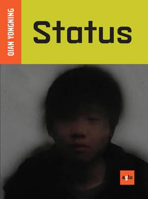 Status (Paperback)