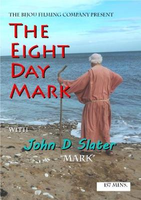 The Eight Day Mark 2017