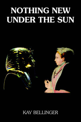Nothing New Under the Sun (Paperback)