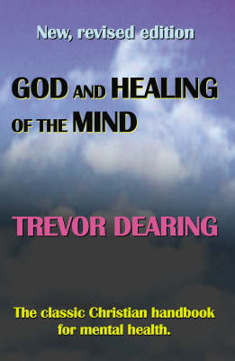 God and Healing of the Mind (Paperback)
