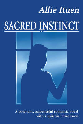 Sacred Instinct (Paperback)