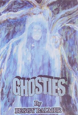 Ghosties (Paperback)